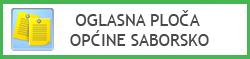 OGLASNA-PLOCA