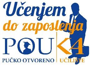 Pučkom otvorenom učilištu POUKA Karlovac, kao nositelju EU projekta, dodijeljena bespovratna sredstva za obrazovanje odraslih iz Europskog socijalnog fonda.
