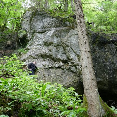 Poziv na otvorenje i pohod planinarske staze – obilaznice IZVOR VODA