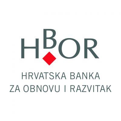 HBOR-ov Infodan – individualni razgovori s poduzetnicima
