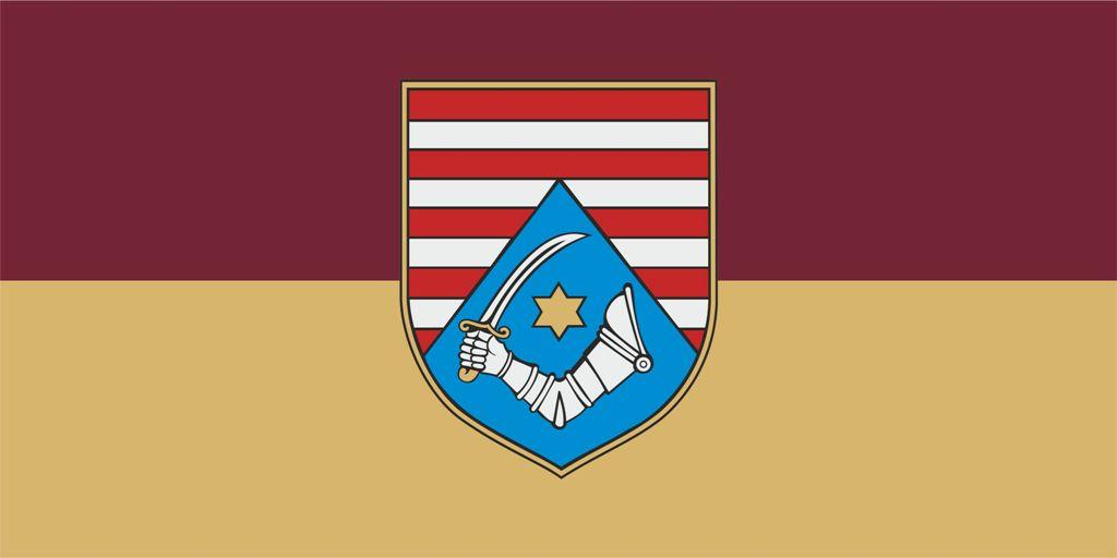 Natječaj za dodjelu stipendija učenicima na području Karlovačke županije za šk. god. 2020./2021.