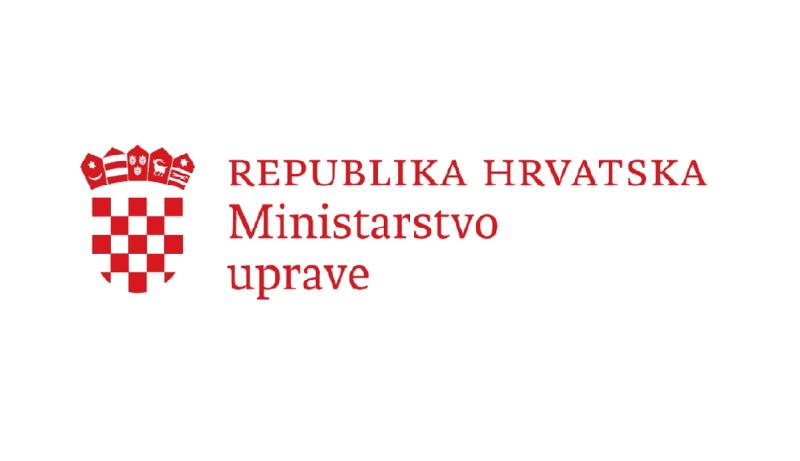 OBJAVA BIRAČIMA o održavanju izbora za Predsjednika Republike Hrvatske