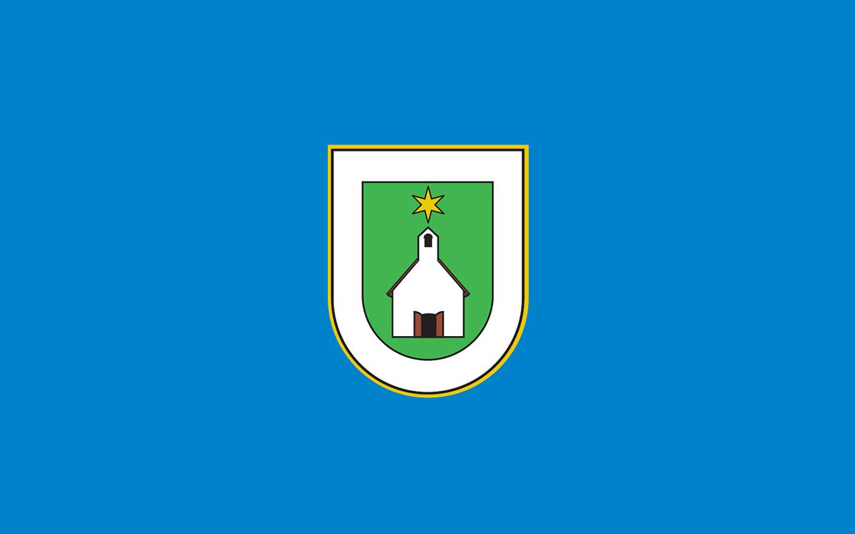 JAVNI POZIV ZA 2020. godinu za financiranje/sufinanciranje programa/projekata od interesa za opće dobro koje provode udruge i  druge organizacije civilnog društva   na području Općine Saborsko