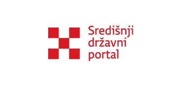 drzavni-portal-banner