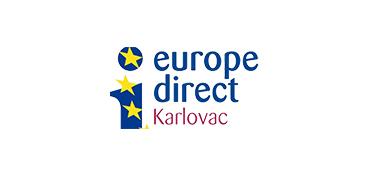 edickarlovac-banner