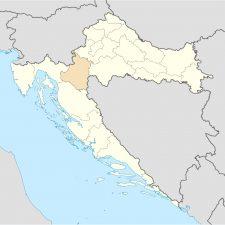 karlovacka-zupanija