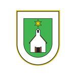 Općina Saborsko - službene stranice