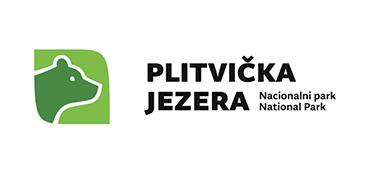 plitvicka-jezera-banner