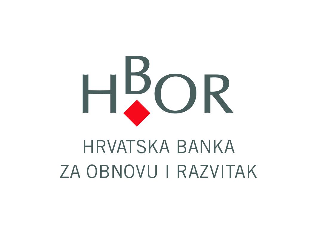 HBOR-ov Infodan