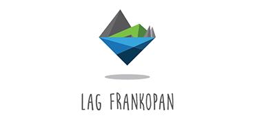 lag-frankopan-banner
