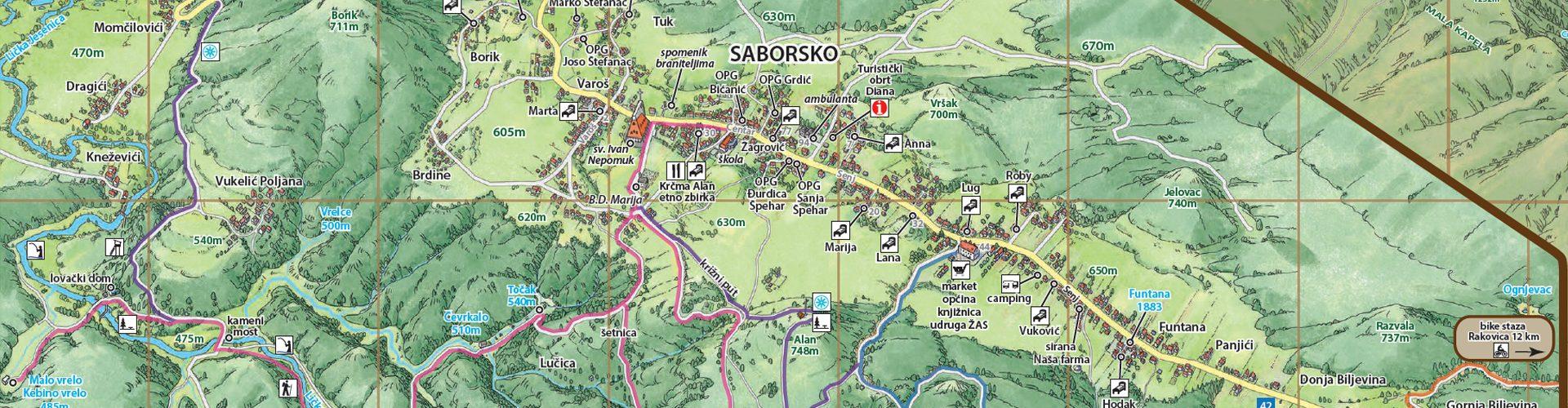 mapa-naslovna