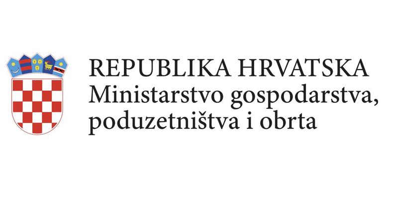 Na Youtube kanalu Ministarstva gospodarstva dostupna edukacija za poziv vrijedan 770 milijuna kuna