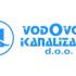 vodovod-ogulin-logo