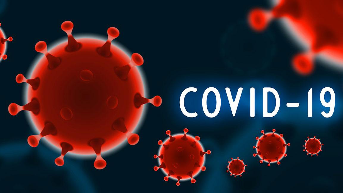 Obveze građana vezano uz korona virus, od 13. srpnja 2020.