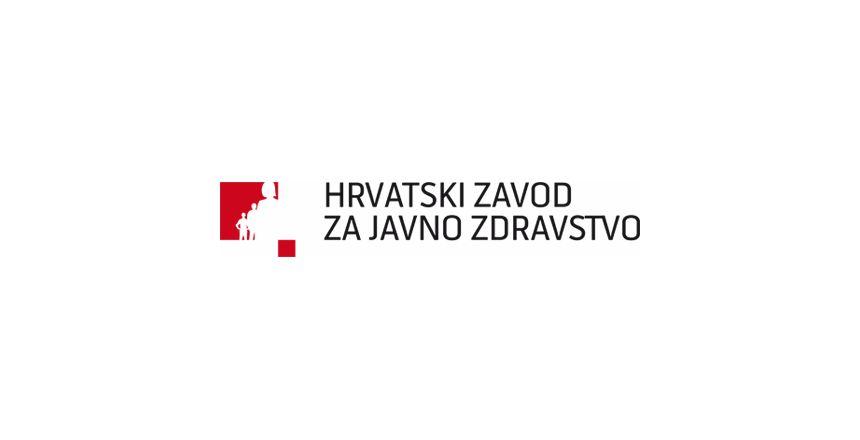 Preporuke HZJZ-a: Izabrana zdravstveno-organizacijska pitanja vezana uz rad predškolskih ustanova, osnovnih i srednjih škola u školskoj godini 2020./2021.