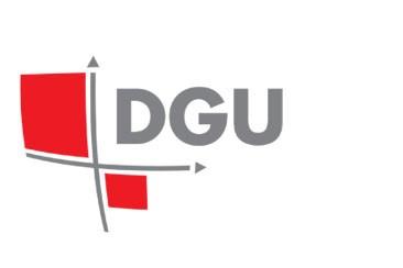 Obavijest Državne geodetske uprave – Odjela za katastar nekretnina Ogulin
