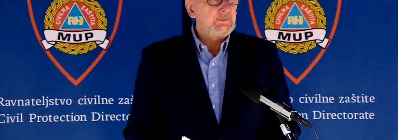 bozinovic-ministar