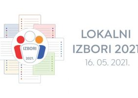 izbori-lokalni-2021.-logo-za-web
