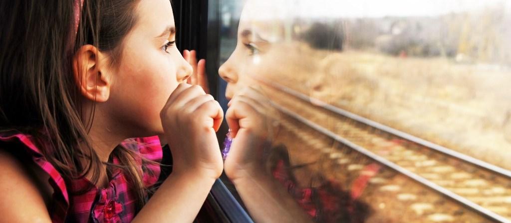 Pilot-projekt besplatnog javnog željezničkog prijevoza djece i učenika osnovnih i srednjih škola na području RH